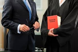criminal defense lawyer orange county