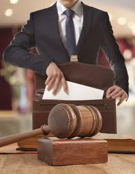 irvine dui lawyer